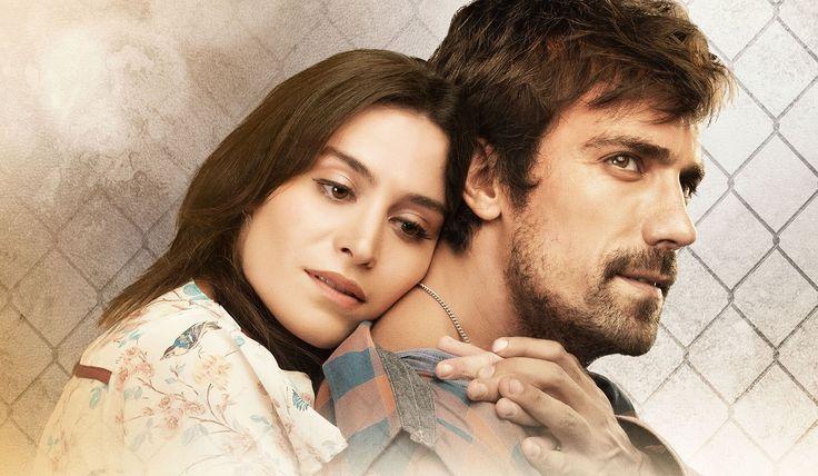 Sadece Sen (2013 - HD) |Türk Filmi - YouTube