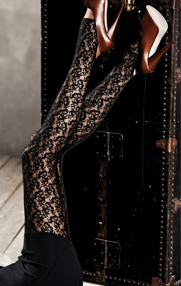 Legs'n hose: Непрозрачные Колготки, Колготки На, Fashion Tights, Winter Style, Street Style, Calzedonia Колготки