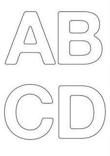 Büyük ABC