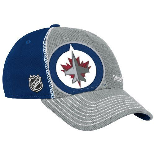 Jets version of the 2012 draft cap