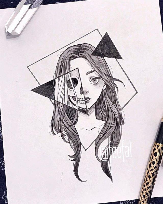 Ana Clara Viana (@ana_claaraviana) • Instagram F…