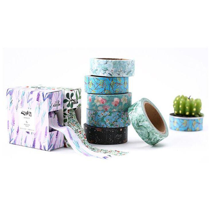 https://fr.aliexpress.com/item/7m-15mm-DIY-Vintage-Decorative-Masking-Tape-Flower-Adhesive-Washi-Tape-For-Scrapbooking-Photo-Album-Free/32797235115.html?spm=2114.06010108.3.10.5JZpzQ