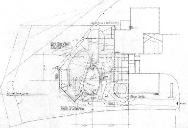 81 best arch drawings images on pinterest architecture for Smr landscape architects