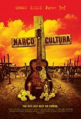 Narco Cultura [Sub-ITA] (2013) - http://filmstream.to/11682-narco-cultura-sub-ita.html | FilmStream | Film in Streaming Gratis
