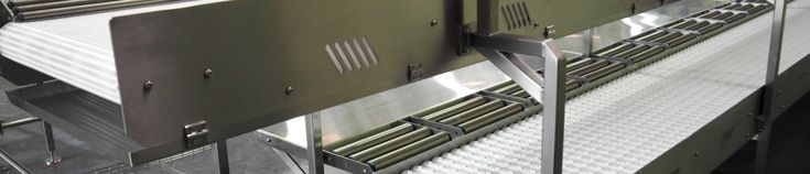 cool Conveyors are best used in factories and industries where heavy materials shift from one place to another http://dailyblogs.com.au/conveyors-are-best-used-in-factories-and-industries-where-heavy-materials-shift-from-one-place-to-another/