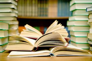 Libri sulla Mindfulness