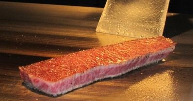 Kobe steak cooked -The New Truth About Kobe Beef