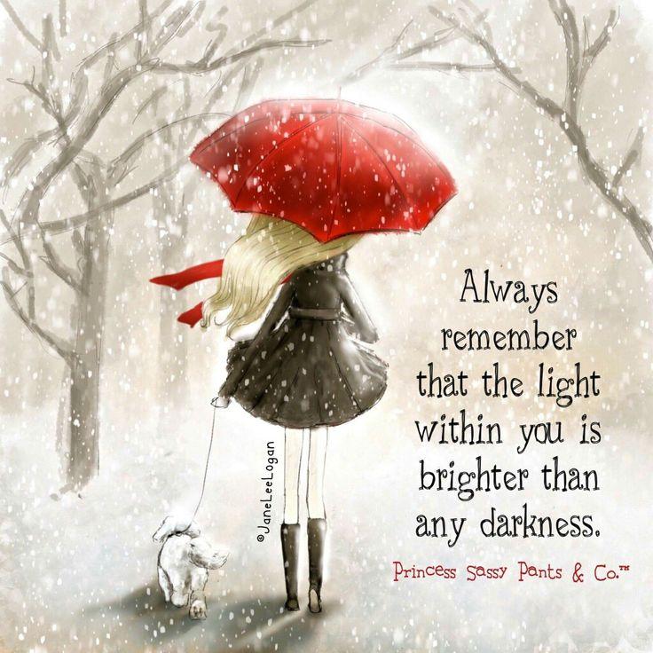 #quotes #wisdom