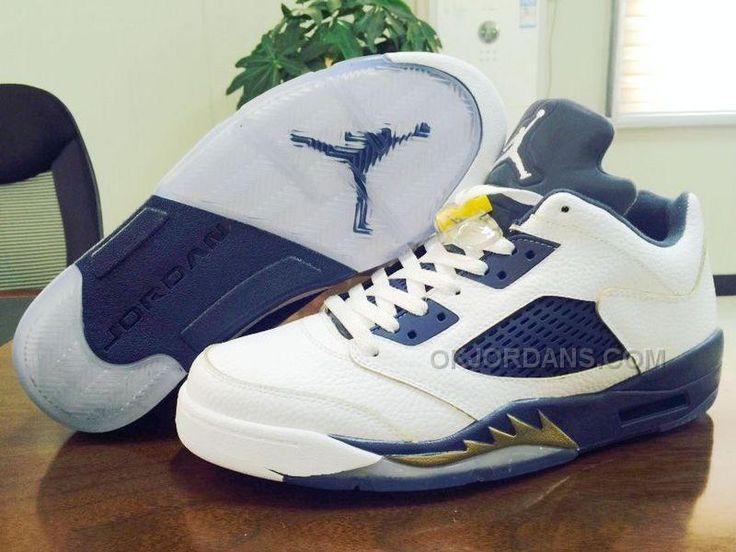 new arrival 99d8c 28d67 677 best Jordan 4 images on Pinterest   Free shipping, Jordan 4 and Michael  jordan shoes