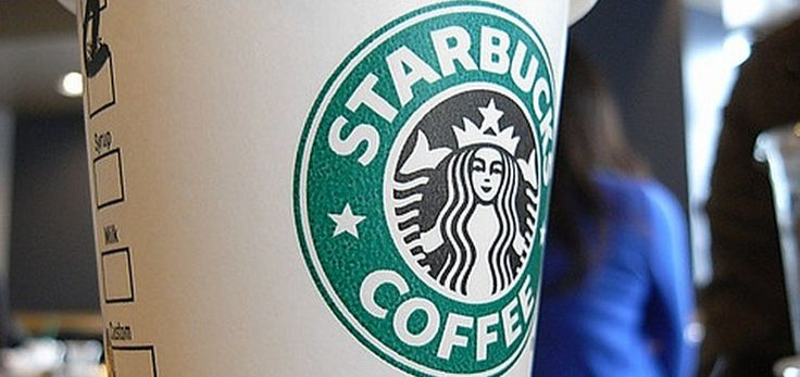 Starbucks locations in the UK will test out recyclable coffee cups | Waste Dive