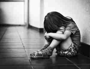 update Kisah Pilu Sang Ayah, Si Buah Hati Dicabuli Pacar Pembantu Lihat berita https://www.depoklik.com/blog/kisah-pilu-sang-ayah-si-buah-hati-dicabuli-pacar-pembantu/
