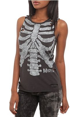17 Best Images About Hot Topic On Pinterest Hobo Bags