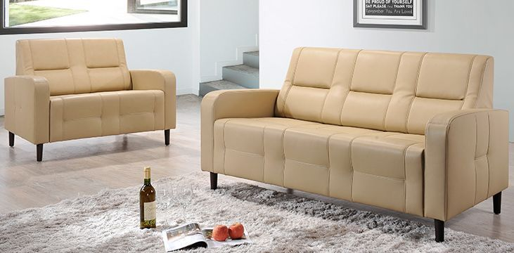 Recliner Sofas for home decore