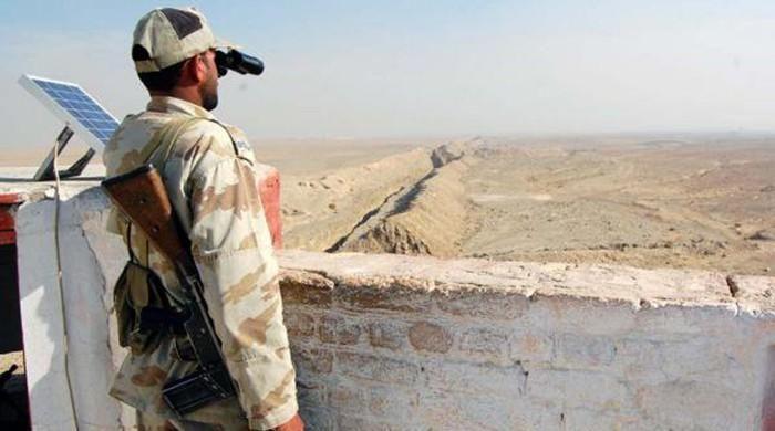 Durand line comment sparks uproar in Afghanistan - https://www.pakistantalkshow.com/durand-line-comment-sparks-uproar-in-afghanistan/ - https://www.geo.tv/assets/uploads/updates/2017-04-04/l_136718_032127_updates.jpg