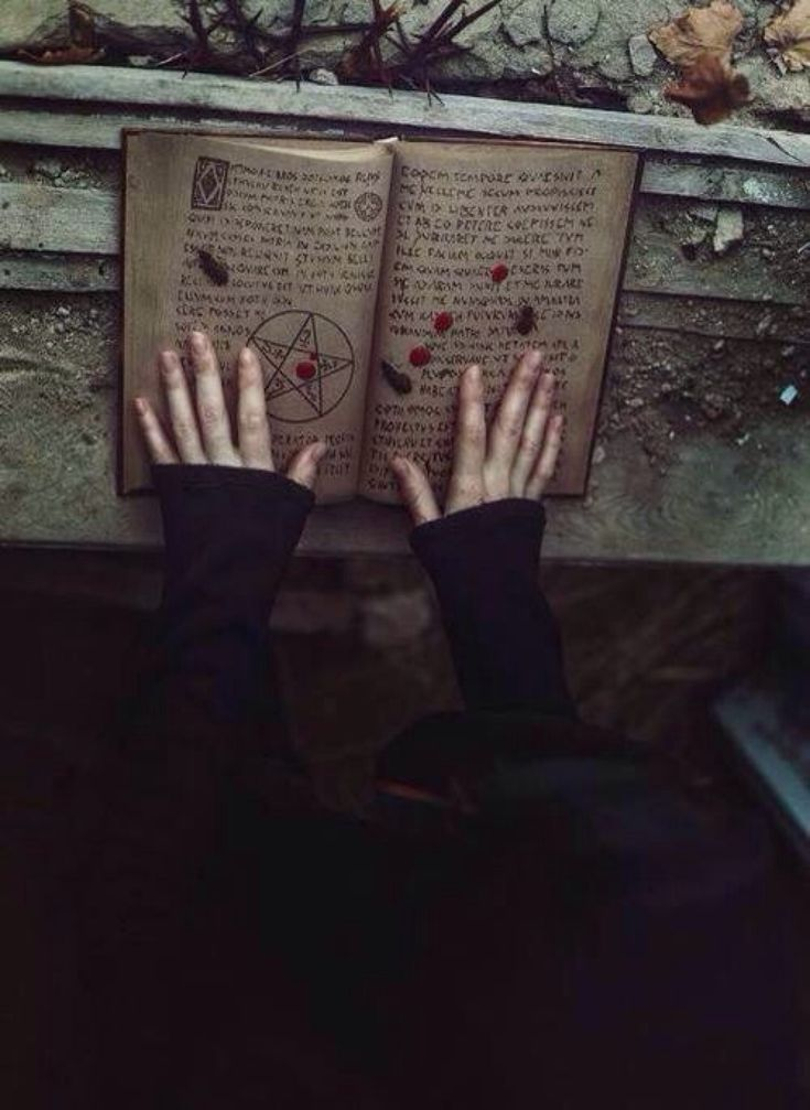 witchcraft tumblr - Google Search