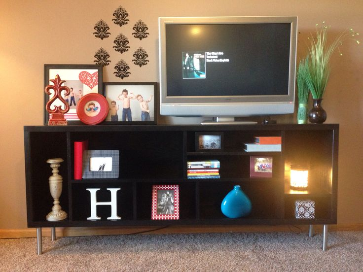 17 Best images about Nightstand on Pinterest