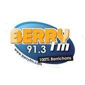 Berry FM est une station de radio locale berrichonne. Elle diffuse le meilleur des années 50 à aujourd'hui sur la fréquence 91.3 à saint Amand montrond charenton du cher lignieres orval bruere dun sur auron bourges et en direct streaming via son site internet.