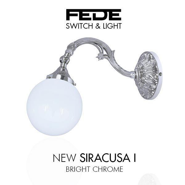 FEDE_LUXURY_LIGHT_SIRACUSA I COLLECTION 6.jpg