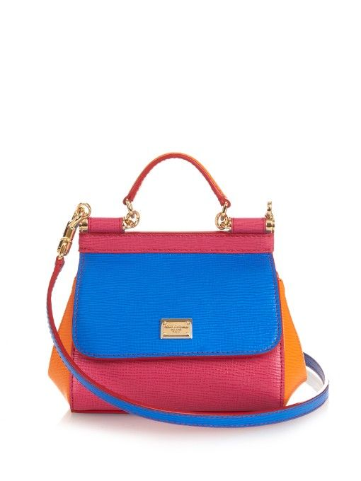 592 best Simply Elegant Bags images on Pinterest