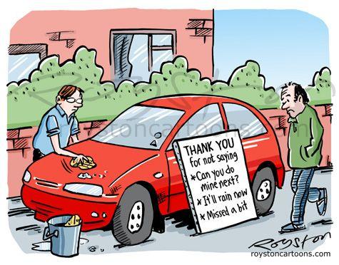 Exotic Car Rental Detroit >> 11 best Car Jokes images on Pinterest | Funny images, Car