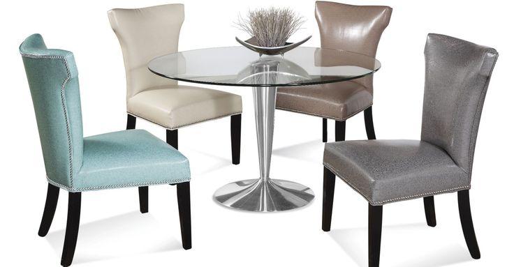 25+ Unique Chair Seat Covers Ideas On Pinterest
