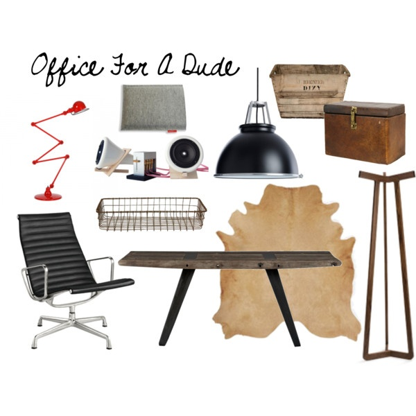 54 best rustic office images on pinterest | rustic office