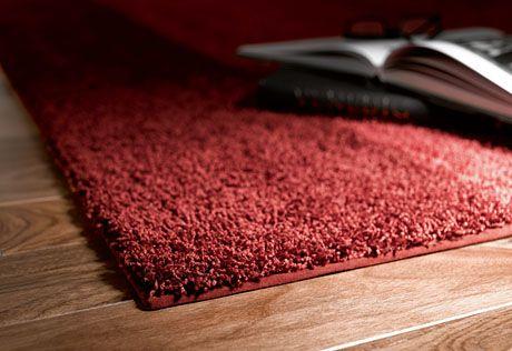 Fibres naturelles ou fibres synthétiques pour votre tapis ?