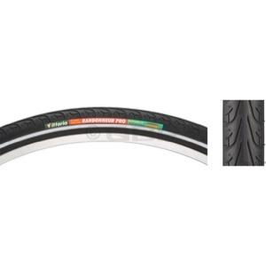 Universal Cycles -- Vittoria Randonneuer Pro Tire