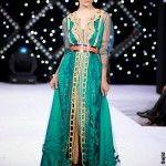 takchita full covered muslim girls outfits (14)