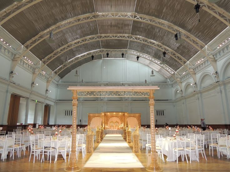 17 Best Images About Funky Wedding Venues On Pinterest