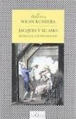 JACQUES Y SU AMO: HOMENAJE A DENIS DIDEROT