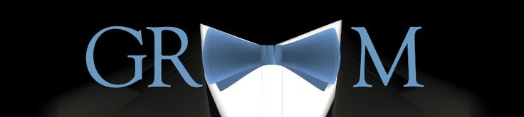 Alfred Angelo tux rental