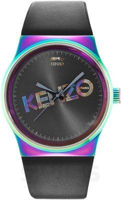 Wyróżnij się! #kenzo #kenzofashion #young #highfashion #party #butikiswiss #butiki #swiss #rainbow
