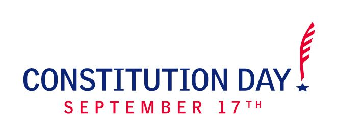 K-16 Lessons -Federal law requires that all schools receiving federal funds hold an educational program for their students on September 17 of each year.