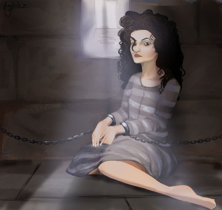 158 best images about Bellatrix Lestrange on Pinterest ...