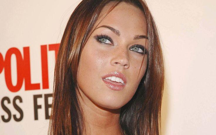 Hot Megan Fox 12 - http://dailywallpapers.com/hot-megan-fox-12 ...