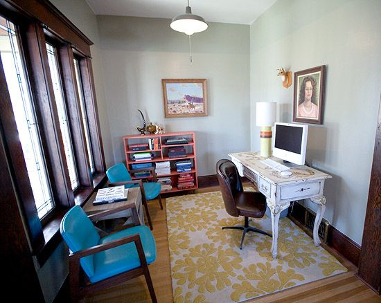 85 Best Old House Ideas Images On Pinterest | Dark Wood Trim, Paint Colors  And Antique Bench