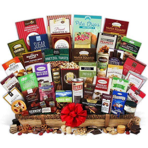 Now available on our store: Best Gift Baskets... Check it out here! http://www.modernboardroomsupplies.com/products/best-gift-baskets-for-your-boss?utm_campaign=social_autopilot&utm_source=pin&utm_medium=pin