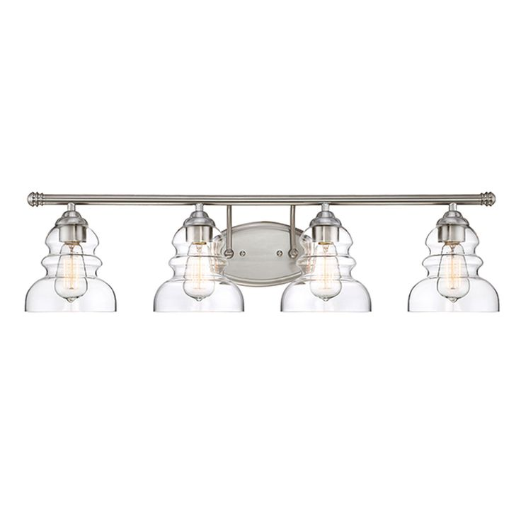 Bathroom Light Fixtures For Sale 38 best light fixtures images on pinterest | light fixtures