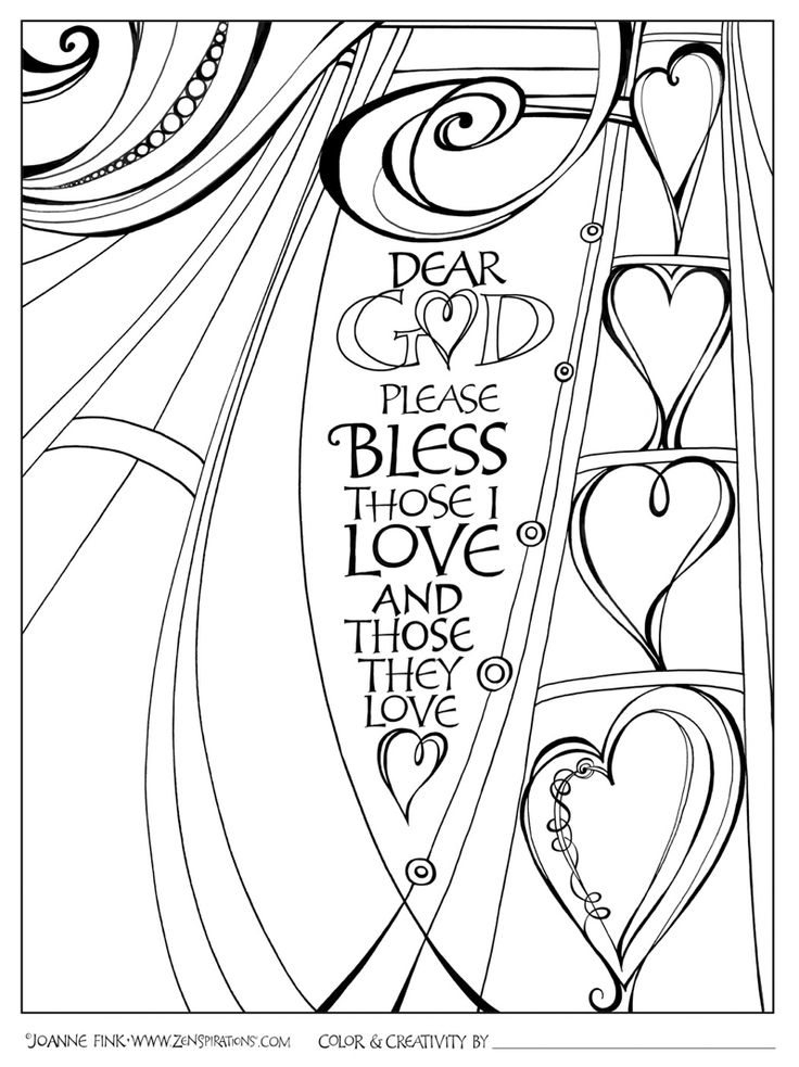 129 Best Bible Colouring Images On Pinterest