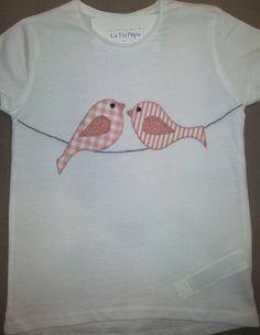 camiseta valencia bebe
