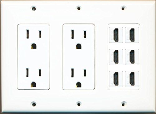 best 10  hdmi outlet ideas on pinterest