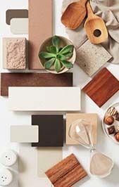 Style Inspiration | Austral Bricks