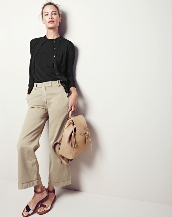 232 Best My J Crew And Madewell Images On Pinterest