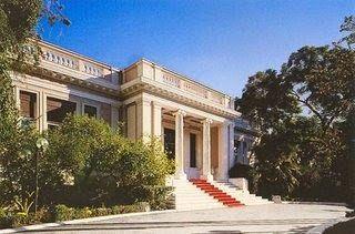 Ελληνικό Καλειδοσκόπιο: Τρεις παραιτήσεις στο Μαξίμου... λόγω εκλογών !