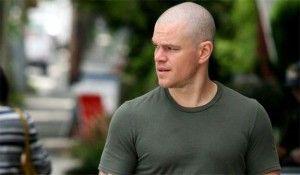 Good Looking Bald Men #baldmen #baldmodel
