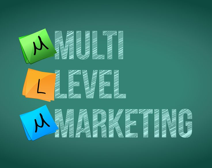 How To Succeed In Multi Level Marketing Business? • The #Smart Internet Lifestyle Blog #ReginaldChan  http://www.smartinternetlifestyle.com/how-to-succeed-in-multi-level-marketing-business/  Pinterest Board Author: Sage Shelbe Email: sage@isagewriter.com Blog: http://isagewriter.com Follow me @isagewriter +Sageshelbe  If you need assistance please Email me, sage@isagewriter.com