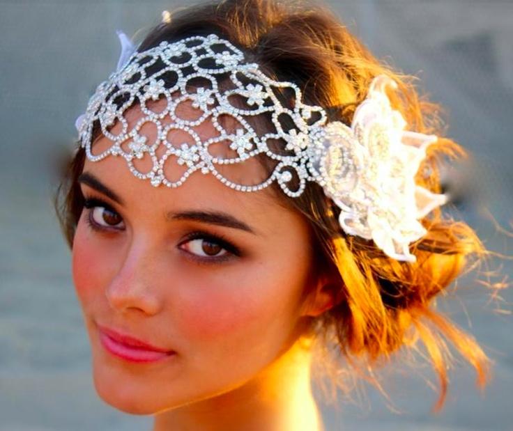 wedding headpiece wedding wedding
