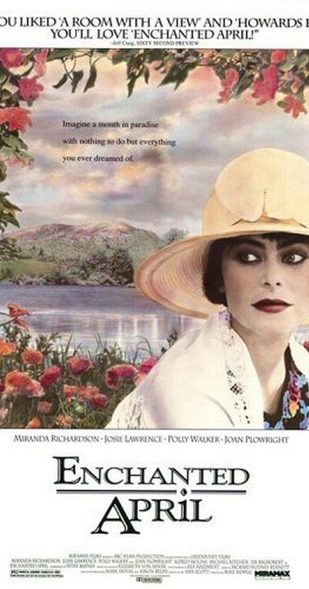 Ella enchanted full movie online