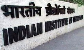 IITs unveil the procedure to select 150,000 candidates for JEE Advanced